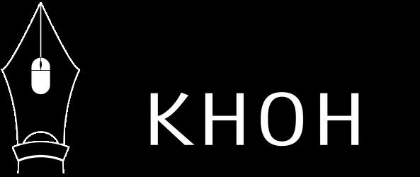 Lee-Ann Khoh