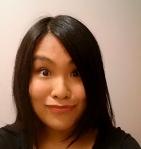 Headshot of Lee-Ann.